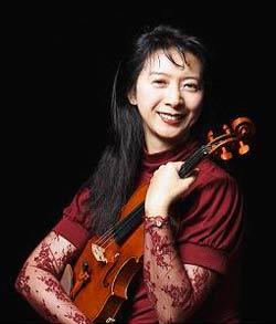 mei-mei-luo-violinist
