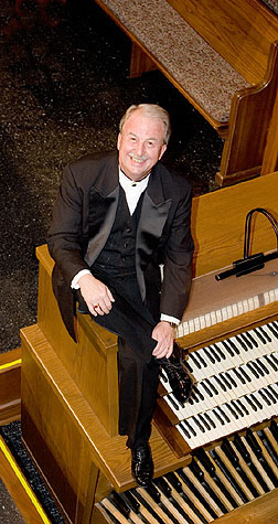 richard-webb-organist