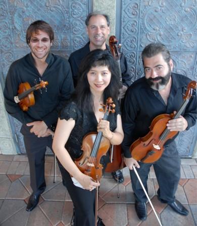 delray-string-quartet