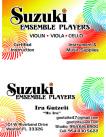 SUZUKI-7.1393335110-musicians.jpg