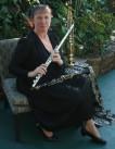 menhornssm.1438085552-musicians.jpg