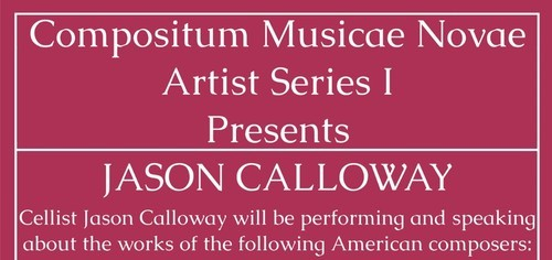 Cello, Concert, Classical, Free
