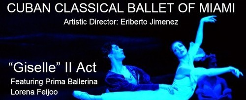 Ballet, Dance, Performing Arts, Theater,