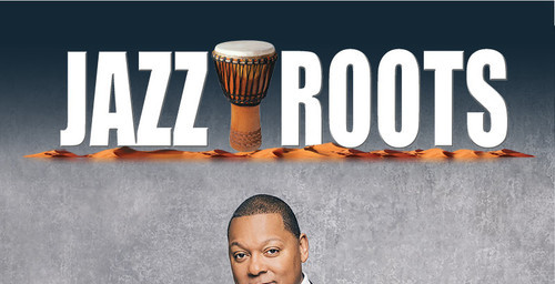 JAZZ ROOTS Subscribe now and save up to 35%