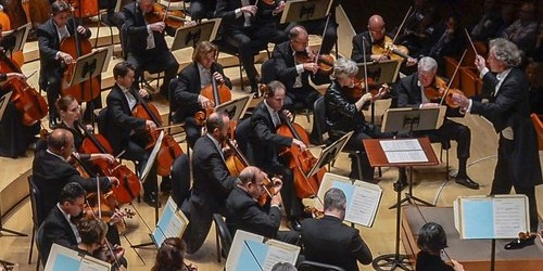 Cleveland Orchestra Miami Ticket Subscriptions for 2015-2016