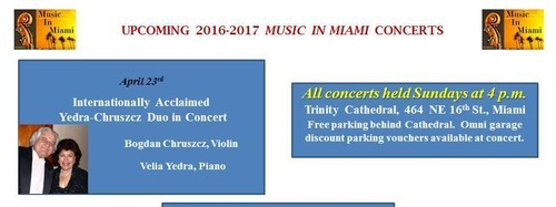 concerts, classical, chamber, music, duo, strings, venezuela, jazz