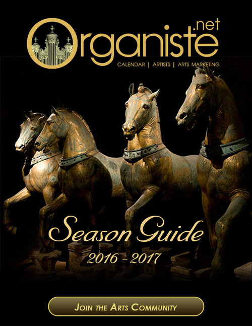 Click on the Flipbook to scroll through Upcoming Events