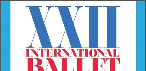Ballet, Festival, Dance, Miami, Contemporary