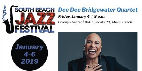 jazz, bridgewater, colony, sobjazz