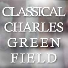 Classical Charles Greenfield interviews Dean Shelly Berg about Festival Miami