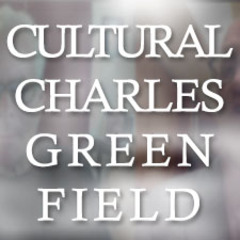 Cultural Charles Greenfield Wolfsonian interview