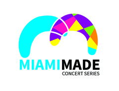 MiamiMade Concerts