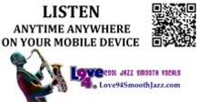 Love94smoothjazz.logo
